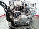 КПП автомат (автоматическая коробка) Volvo S70 V70 1  50-42EE / P1208942, фото 3