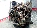 КПП автомат (автоматическая коробка) Nissan Altima (L31)  89X05, фото 4