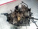 КПП автомат (автоматическая коробка) Nissan Altima (L31)  89X05, фото 5