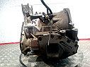 КПП автомат (автоматическая коробка) Chrysler Sebring (JS)  A 604\41TE, фото 2