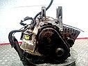 КПП автомат (автоматическая коробка) Chrysler Sebring (JS)  A 604\41TE, фото 3