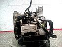 КПП автомат (автоматическая коробка) Chrysler Sebring (JS)  A 604\41TE, фото 4