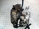 КПП автомат (автоматическая коробка) Chrysler Sebring (JS)  A 604\41TE, фото 5