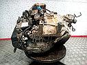 КПП автомат (автоматическая коробка) Peugeot 407  TF-80SC AM6 , фото 2