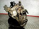 КПП автомат (автоматическая коробка) Peugeot 407  TF-80SC AM6 , фото 3