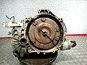 КПП автомат (автоматическая коробка) Peugeot 407  TF-80SC AM6 , фото 4