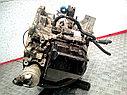 КПП автомат (автоматическая коробка) Peugeot 407  TF-80SC AM6 , фото 5