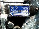 КПП автомат (автоматическая коробка) Peugeot 407  TF-80SC AM6 , фото 6