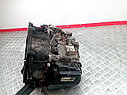 КПП автомат (автоматическая коробка) Saab 9 3 (2)  TF-80SC AF40, 55563134, фото 2