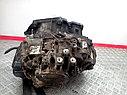 КПП автомат (автоматическая коробка) Saab 9 3 (2)  TF-80SC AF40, 55563134, фото 3