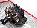 КПП автомат (автоматическая коробка) Saab 9 3 (2)  TF-80SC AF40, 55563134, фото 4