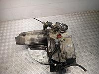 КПП автомат (автоматическая коробка) Daewoo Nexia 1EDS