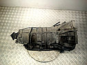 КПП автомат (автоматическая коробка) BMW 3 Series (E46)  24 00 7 520 807 / A5S 390R - XR / 96024210, фото 5