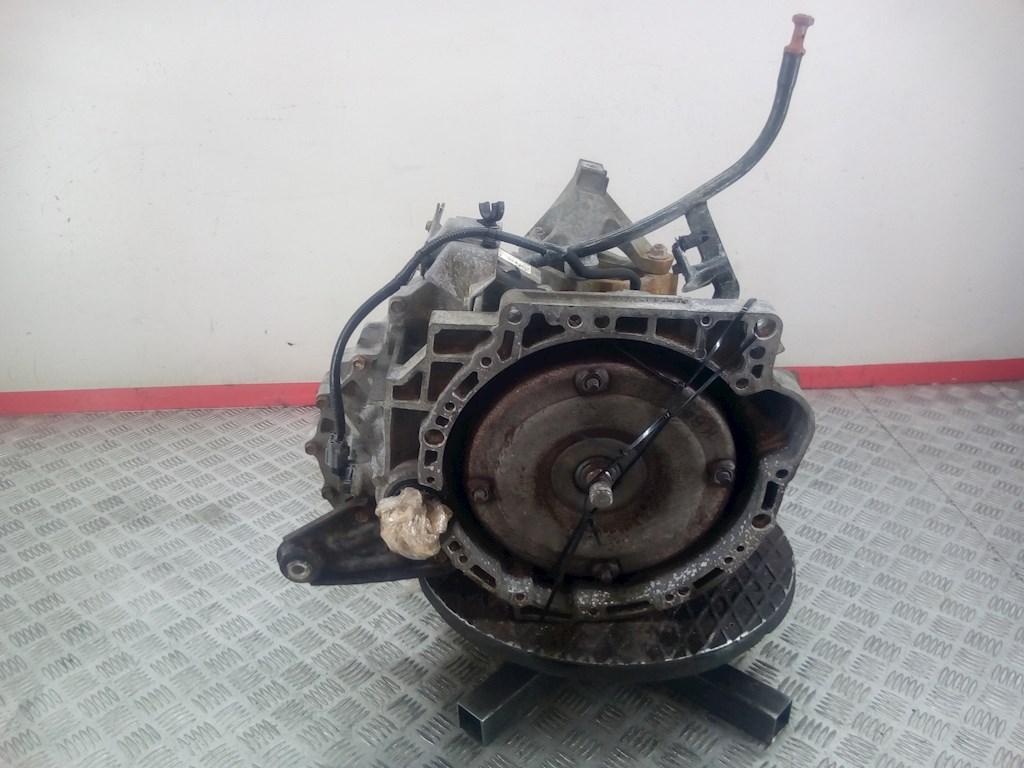 КПП автомат (автоматическая коробка) Mazda 3 BK  FNK60