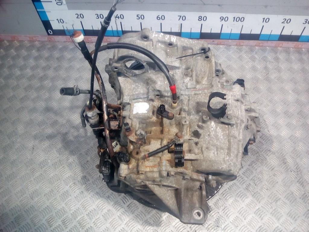 КПП автомат (автоматическая коробка) Toyota Previa 2  U240