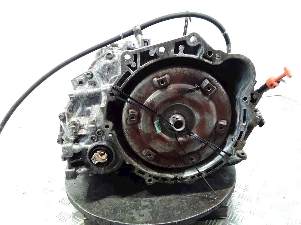 КПП автомат (автоматическая коробка) Toyota Avensis 2 30510