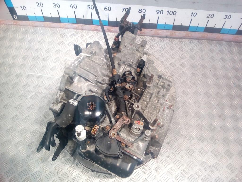 КПП автомат (автоматическая коробка) Mitsubishi Galant 8  F4A422E6A