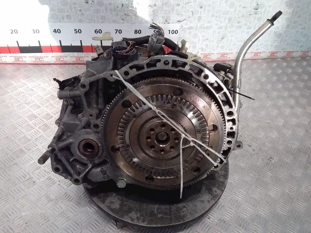 КПП автомат (автоматическая коробка) Alfa Romeo 156  50-40LM
