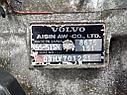 КПП автомат (автоматическая коробка) Volvo XC 90  55-51SN / 8675151, фото 6