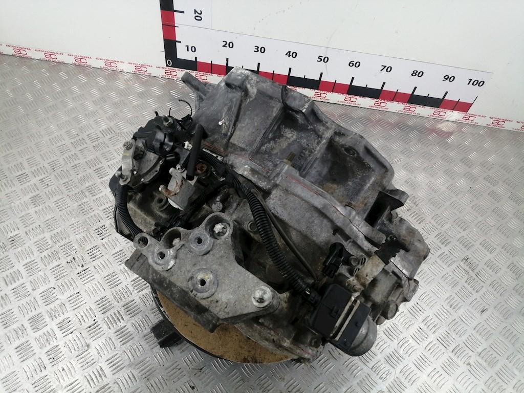 КПП автомат (автоматическая коробка) Opel Vectra C  5550SN / AF33 /