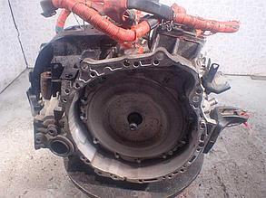 КПП вариатор (автоматическая коробка) Toyota Camry (XV40)  2JM