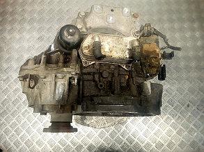 КПП вариатор (автоматическая коробка) Volkswagen Passat 6  KDA