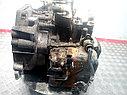 КПП вариатор (автоматическая коробка) Volkswagen Passat 6  KDA, фото 3