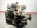 КПП вариатор (автоматическая коробка) Volkswagen Passat 6  KDA, фото 5