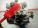 КПП вариатор (автоматическая коробка) Volkswagen Passat 6  KDA, фото 6