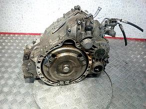 КПП вариатор (автоматическая коробка) Mercedes W169 (A Class)  A1693712305   \ 722.800Q19