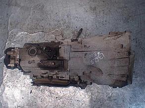 КПП робот (автоматическая коробка) BMW 5 Series (E60)