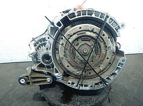 КПП робот (автоматическая коробка) Ford Focus 3  BV6P-7000-FE