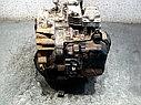 КПП робот (автоматическая коробка) Volkswagen Passat 6  HXS, фото 3