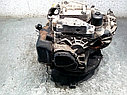 КПП робот (автоматическая коробка) Volkswagen Passat 6  HXS, фото 4
