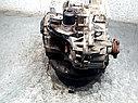 КПП робот (автоматическая коробка) Volkswagen Passat 6  HXS, фото 5