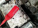 КПП робот (автоматическая коробка) Volkswagen Passat 6  HXS, фото 6