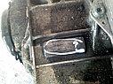 КПП робот (автоматическая коробка) Volkswagen Passat 6  не читается, фото 2