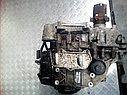 КПП робот (автоматическая коробка) Volkswagen Passat 6  не читается, фото 4