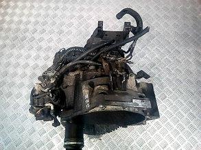 КПП робот (автоматическая коробка) Volkswagen Lupo  FLE
