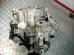 КПП робот (автоматическая коробка) Ford Focus 3  BV6P-7000-FD