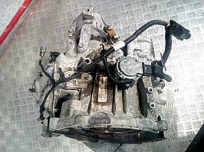 КПП робот (автоматическая коробка) Ford Focus 3  F1FP-7000-VA