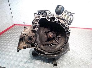 КПП робот (автоматическая коробка) Fiat Stilo 46433289
