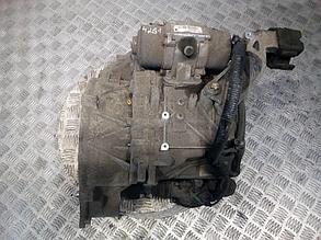 КПП робот (автоматическая коробка) Smart Fortwo  A 451 370 00 01