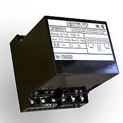 Измерительные преобразовательные ЭП8557