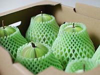 Защитная сетка для фруктов и овощей