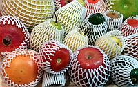 Сетка для фруктов и овощей