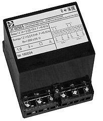 Измерительные преобразовательные ЭП8565