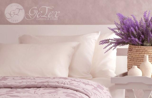 Текстиль от GeTex