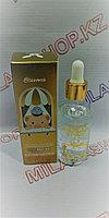 Elizavecca EGF CF-Nest 97% B-jo Serum - Сыворотка с экстрактом ласточкиного гнезда 97% и пептидом (50 мл)