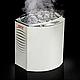 Электрическая печь Harvia Vega Combi BC 90SEA c парообразователем, фото 4